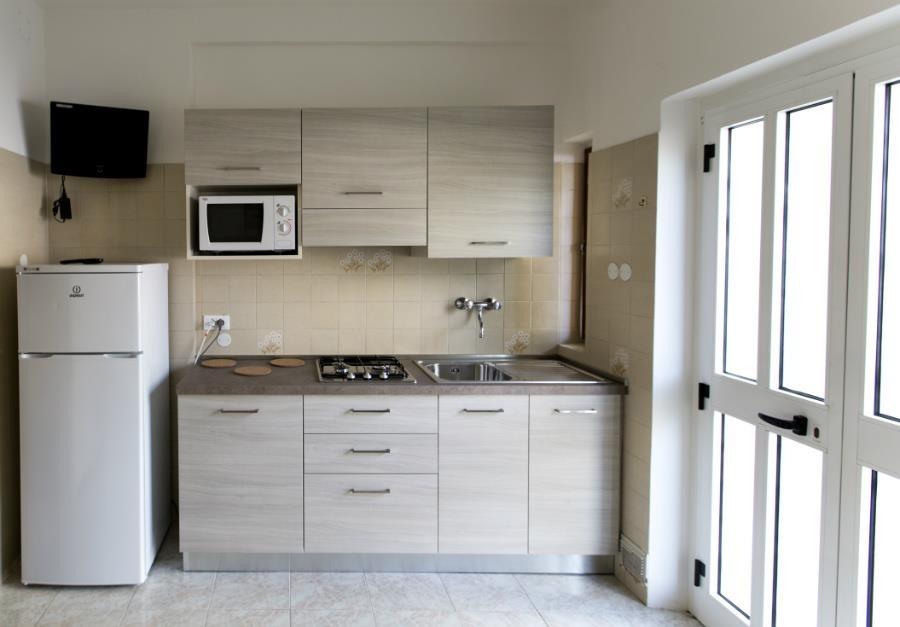 hz7a4449 169 g. Black Bedroom Furniture Sets. Home Design Ideas